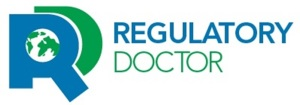 Regulatory Doctor Logo-698x246