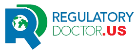 FDA Regulatory Consulting Services